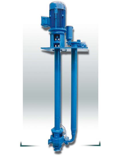 CPV Pumps