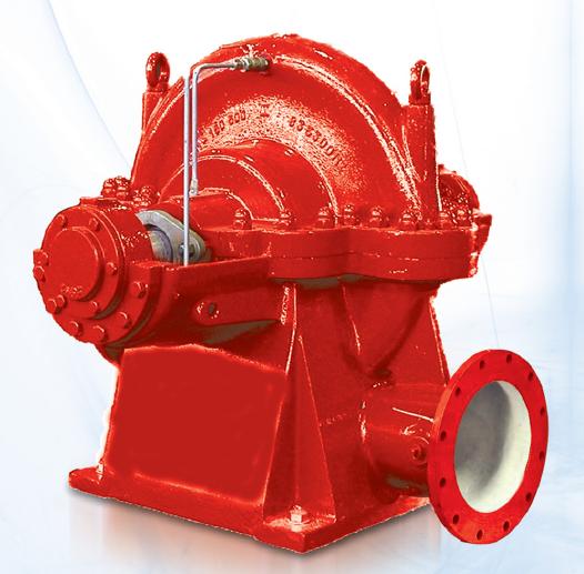HG1 Pumps