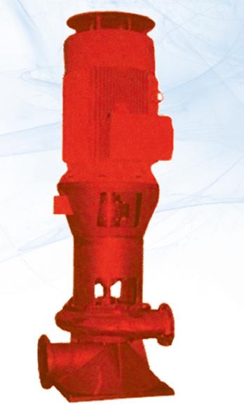 VNC Pumps